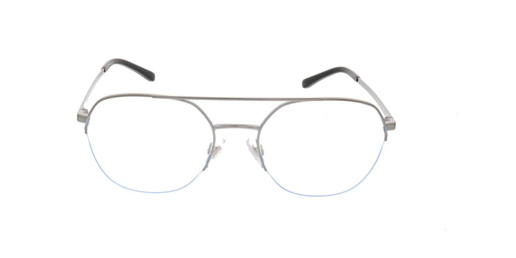 silver polo glasses