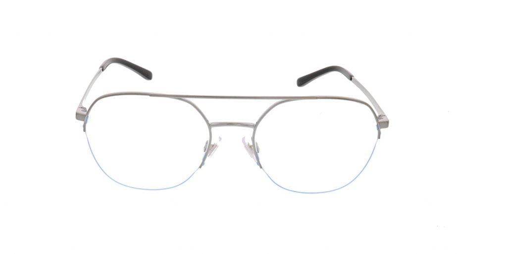 silver polo glasses