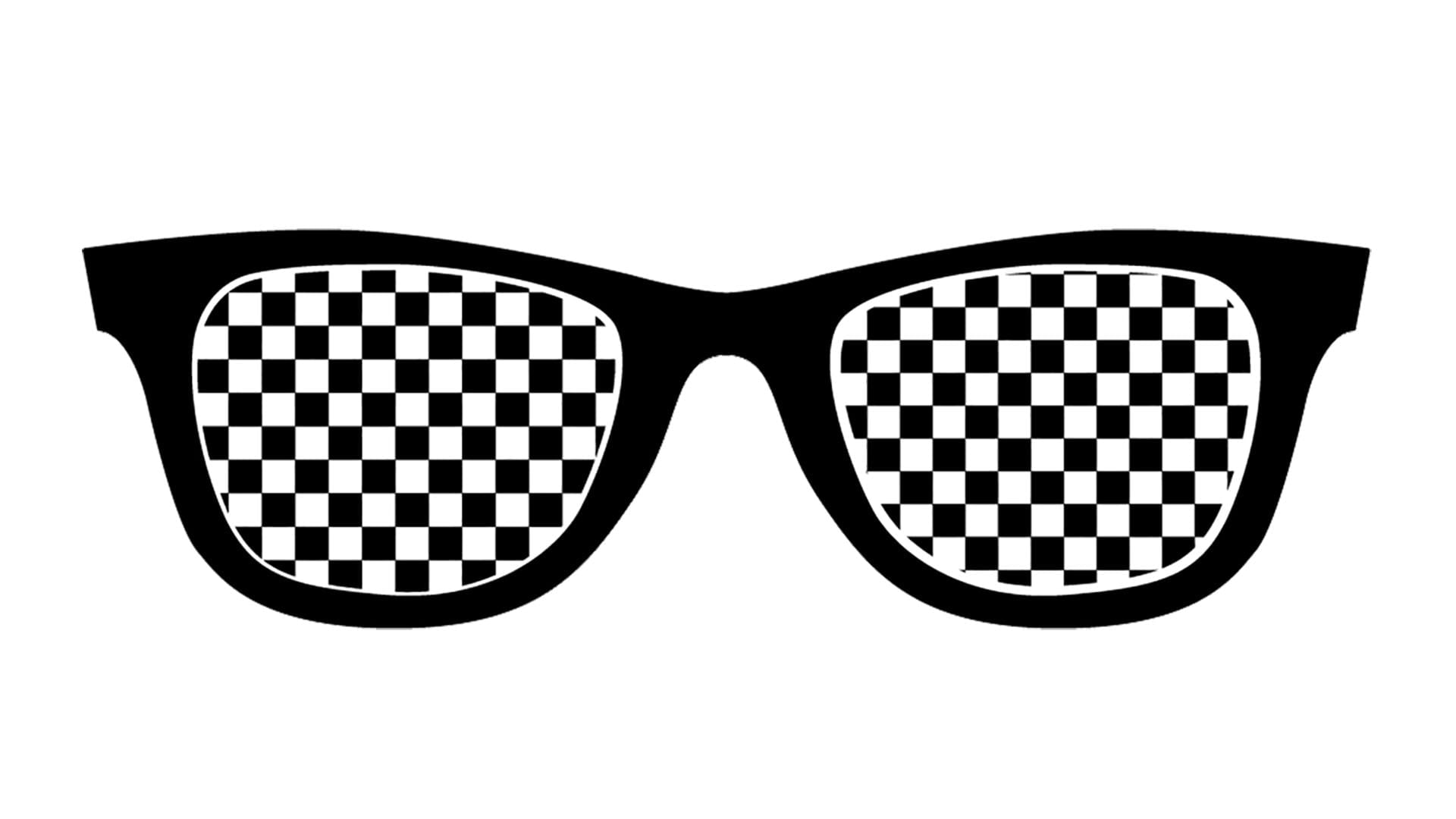 Summer Fashion | 5 Perfect Sunglasses for the Indy 500