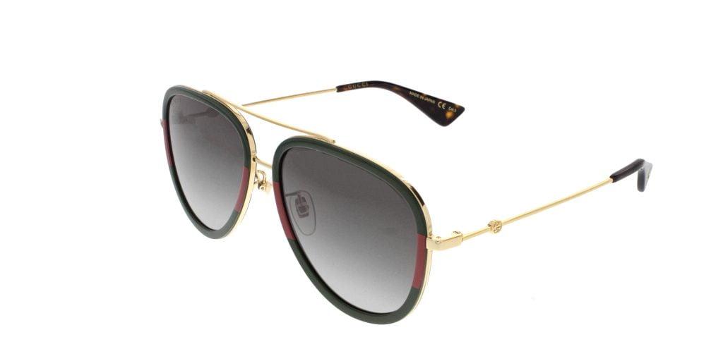 GUCCI GG0062S sunglasses