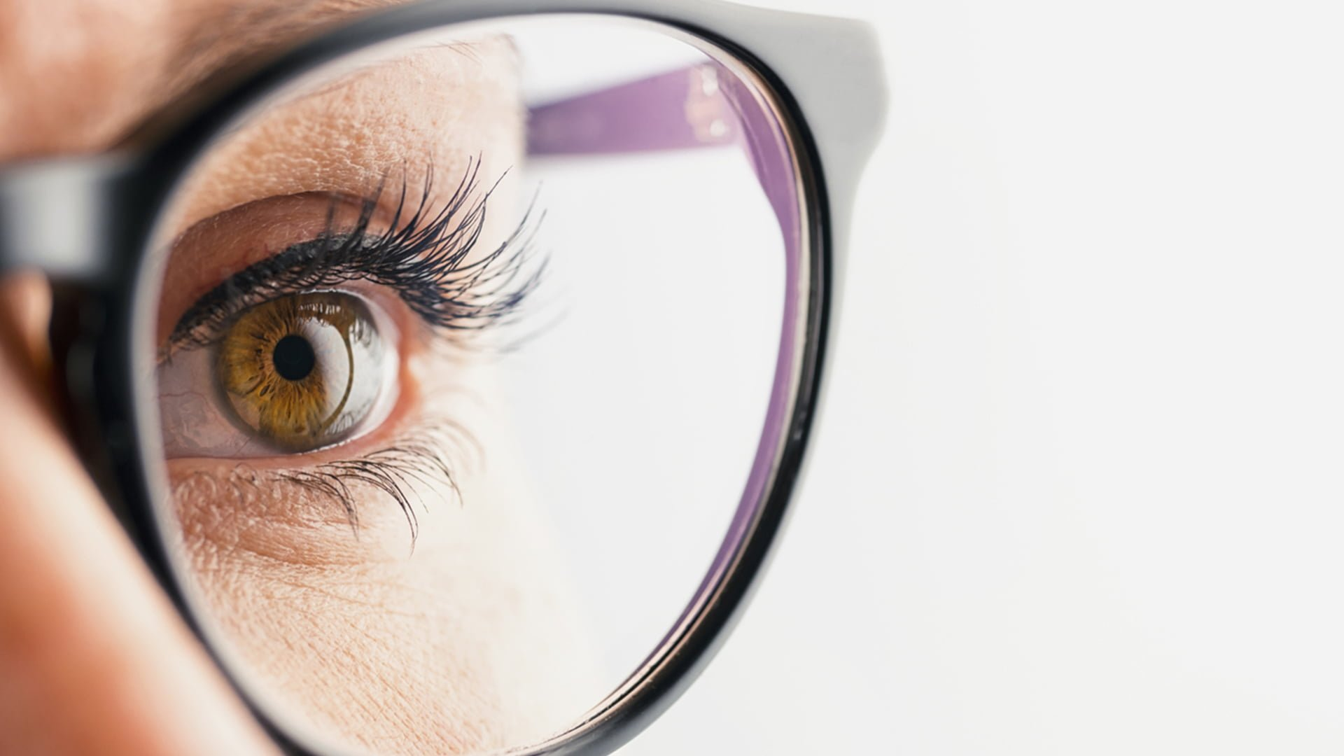 How Cataracts Affect Vision
