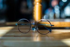 woow glasses