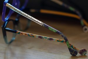 woow glasses details