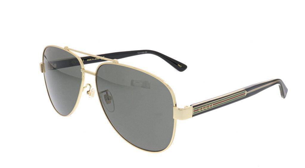 sunglasses GUCCI GG0528S