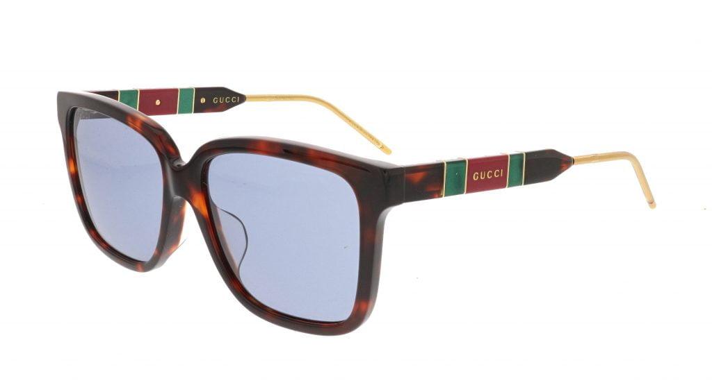 GUCCI GG0599SA sunglasses