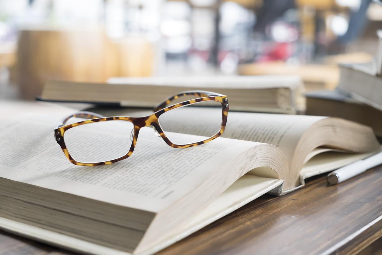 5 Useful Ways To Use Your FSA | Vision Care