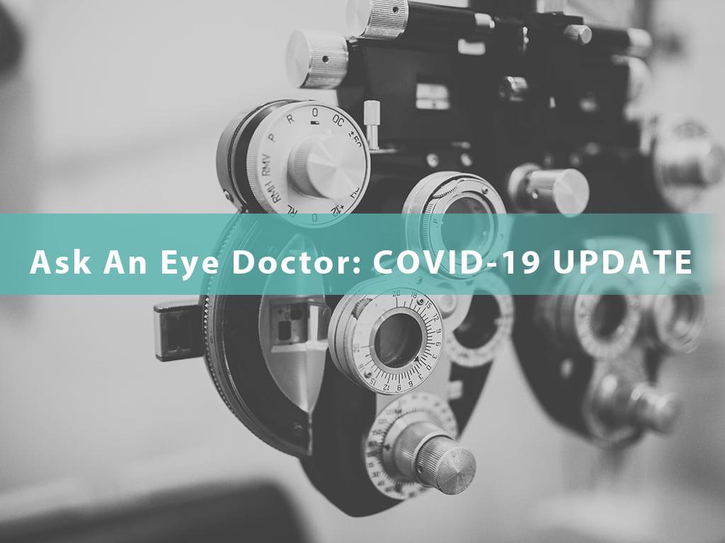 ask and eye doc image