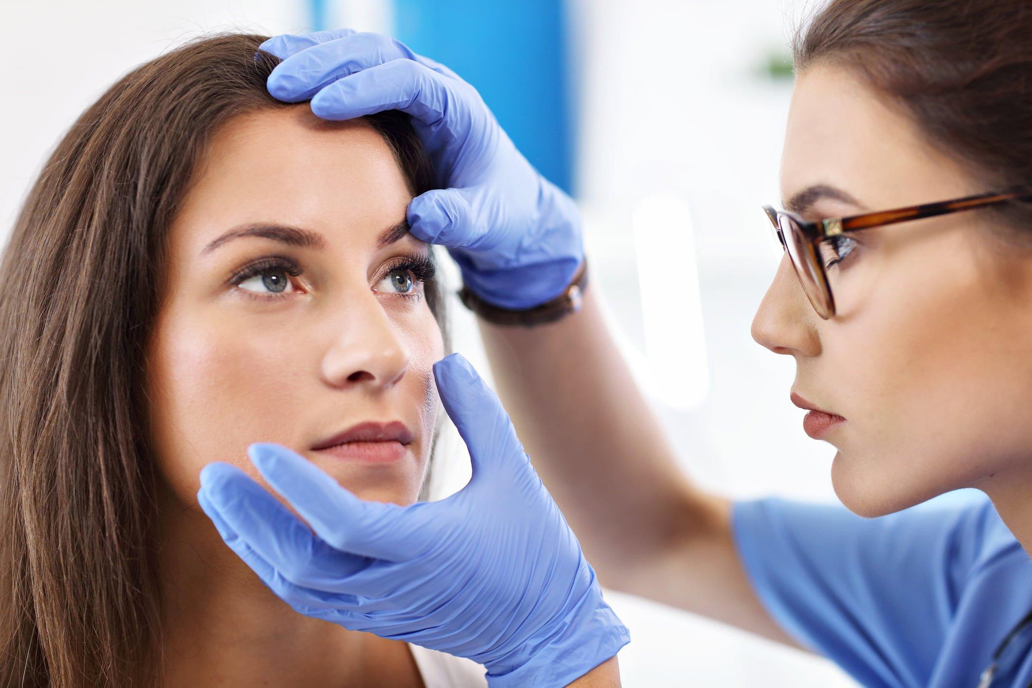 Coronavirus And Your Eyes | COVID-19 Eye Safety