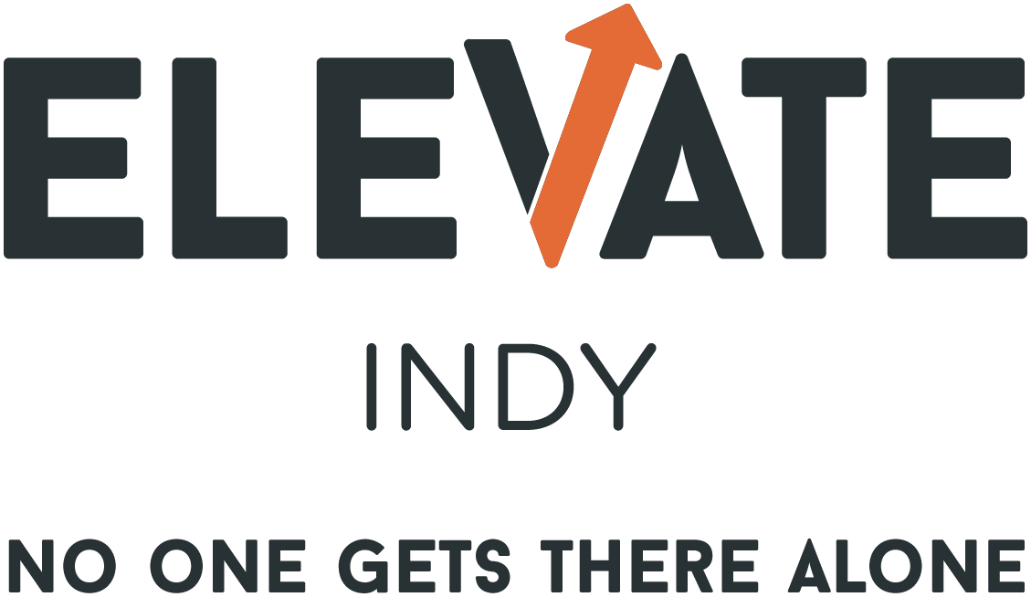 Dr. Tavel Partners with Elevate Indianapolis to Provide Free Eye Exams and Glasses to IPS Students