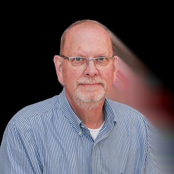 Dr. Kevin Dunlap