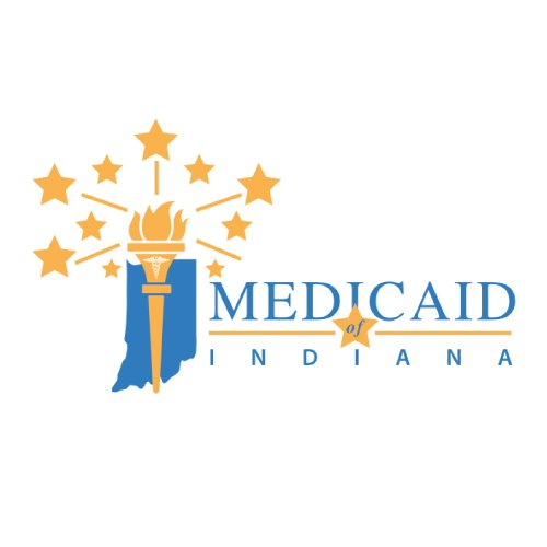 Indiana Medicaid – Hoosier Healthwise