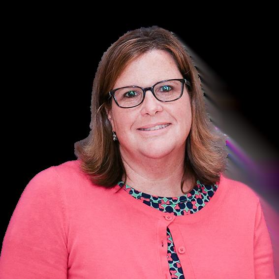 Dr. Jennifer Houseknecht