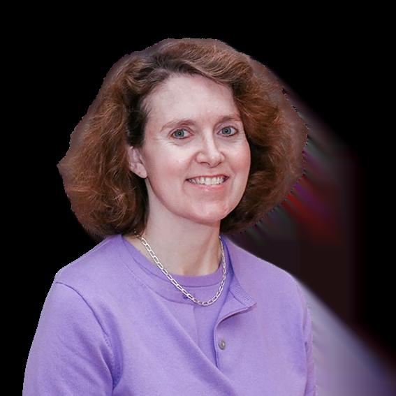 Dr. Nancy Stovall