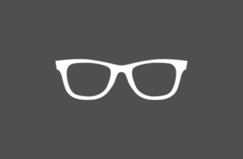 Are Drugstore Reading Glasses Safe?