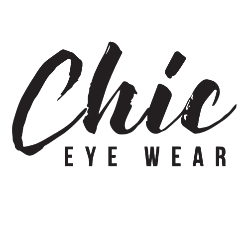 Chic brand page