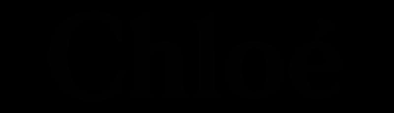 Chloe brand page