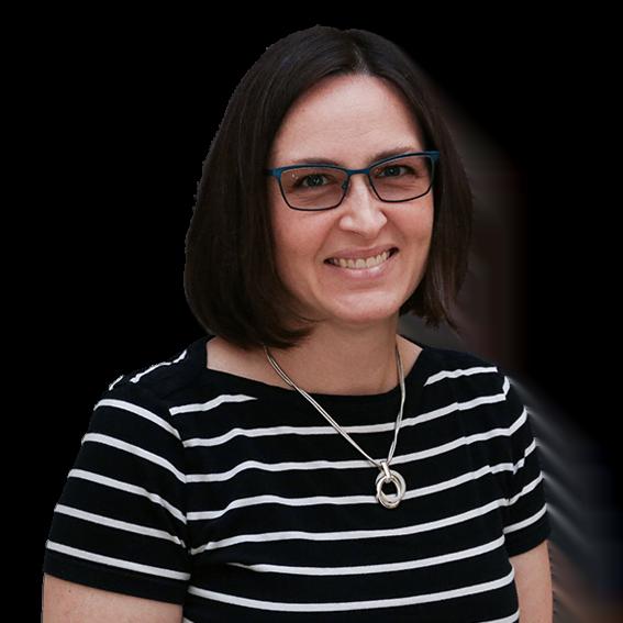 Dr. Amy Cardis